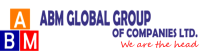 Abmglobalgroup